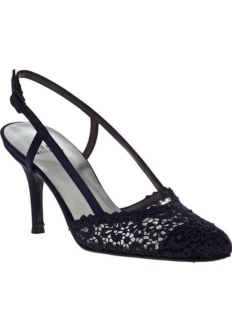 1a068ee853b WOMEN - Evening - Evening Pumps - Jildor Shoes