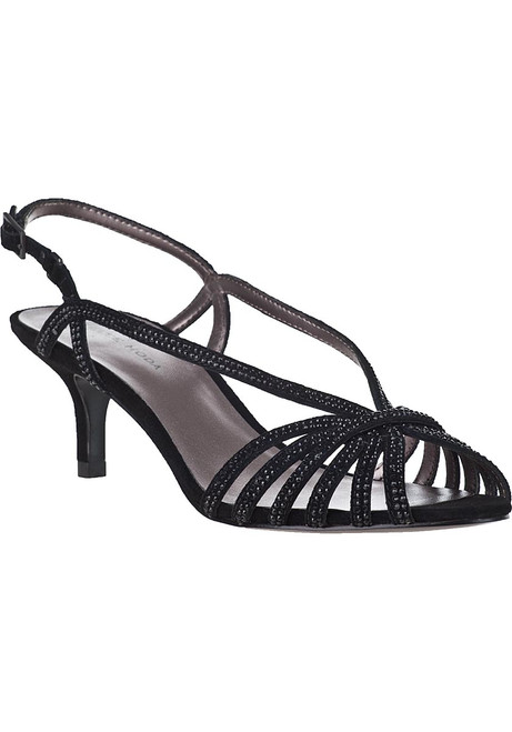 6301f357730 WOMEN - Sandals - Ankle Straps - Page 4 - Jildor Shoes