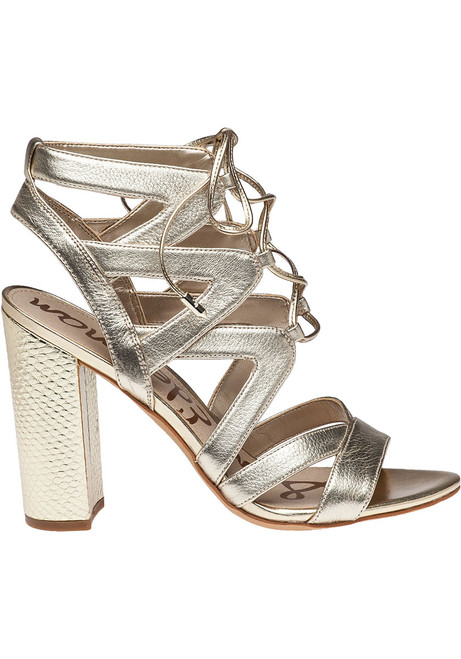 f76d5aca6530 Yardley Sandal Gold Lace  Yardley Sandal Gold Lace ...