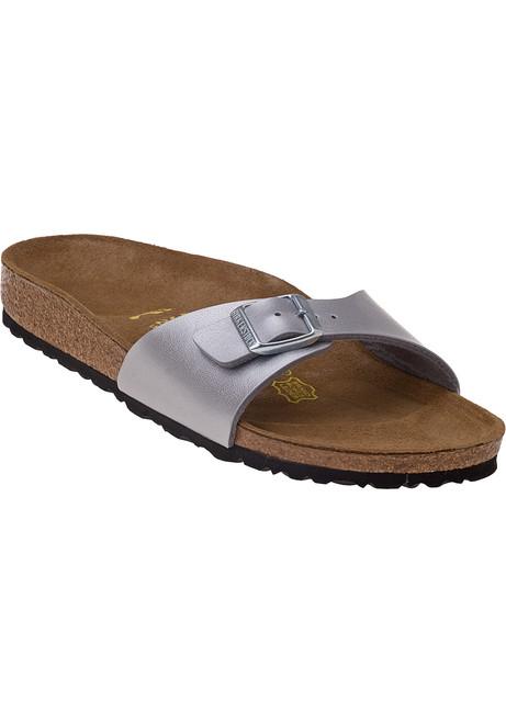 0ea17a1d01 WOMEN - Sandals - Footbed - Page 2 - Jildor Shoes