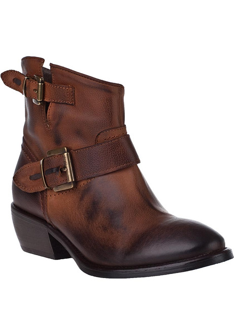 0629639010eb WOMEN - Boots - Ankle Boots - Page 2 - Jildor Shoes