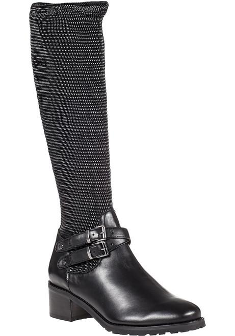 4c20a49c9771c Women's & Ladies Designer Boots, Booties, Rain Boots, Over The Knee ...