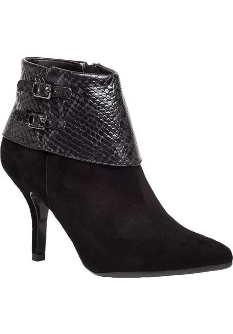 2d6b4743efdd SALE - Boots - Ankle Boots - Page 2 - Jildor Shoes