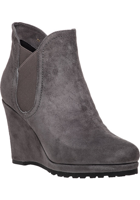 cadd7823c77e Women s   Ladies Designer Boots