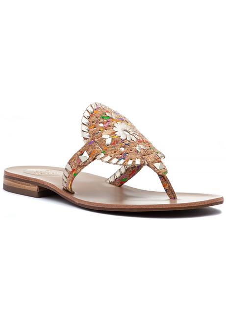 e9469a6fb43a Jack Rogers Shoes, Sandals, Thongs, Flip Flops, Flats & Boots