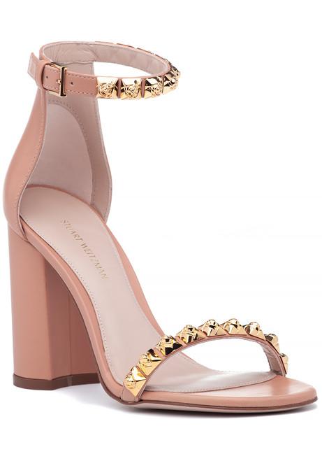 fe0012445b0a SALE - Sandals - Ankle Straps - Page 3 - Jildor Shoes
