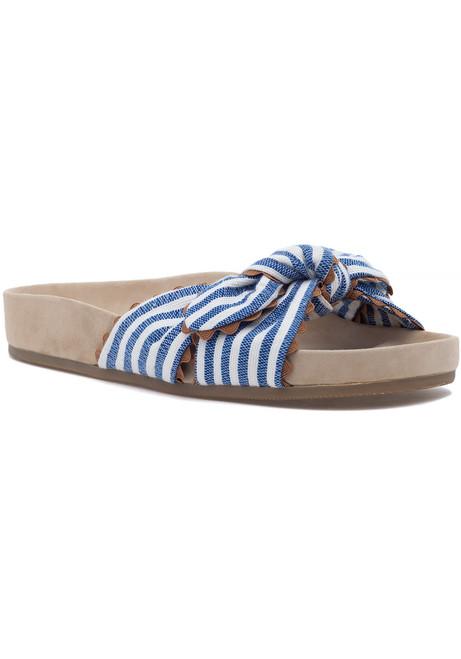 6051441d8e7f SALE - Sandals - Slides - Page 1 - Jildor Shoes