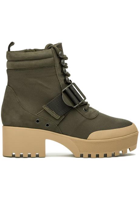 519360bb864 Grady Boot Olive Multi  Grady Boot Olive Multi ...