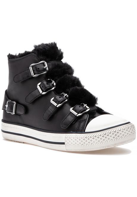 3e9d2d0a5c35 Valko Sneaker Black Black.  158.40  198.00. Ash