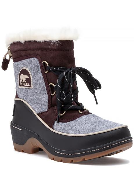 da276e83 WOMEN - Boots - Snow Boots - Jildor Shoes