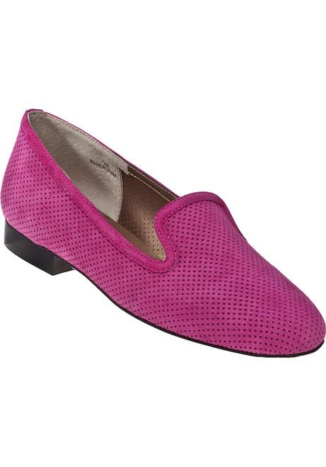 2983666871cc SALE - Page 1 - Jildor Shoes