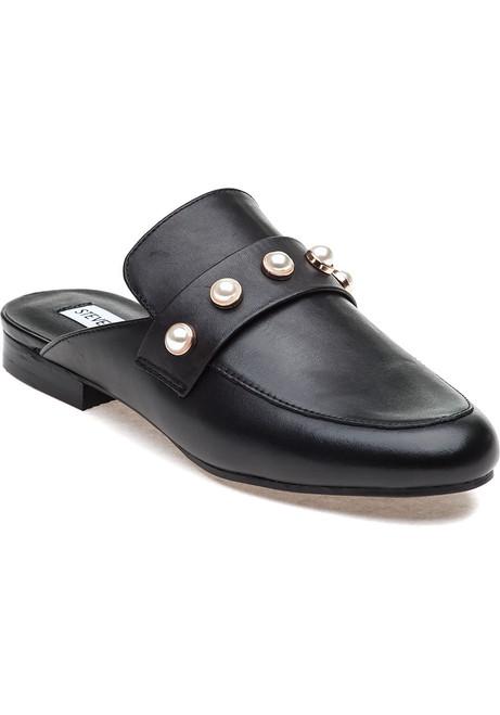6a42e977c7d Mules   Clogs - Jildor Shoes