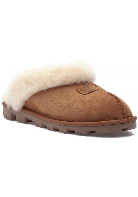 3b667f1535f Ugg Australia Boots, Sandals, Flats, Slippers & Clogs