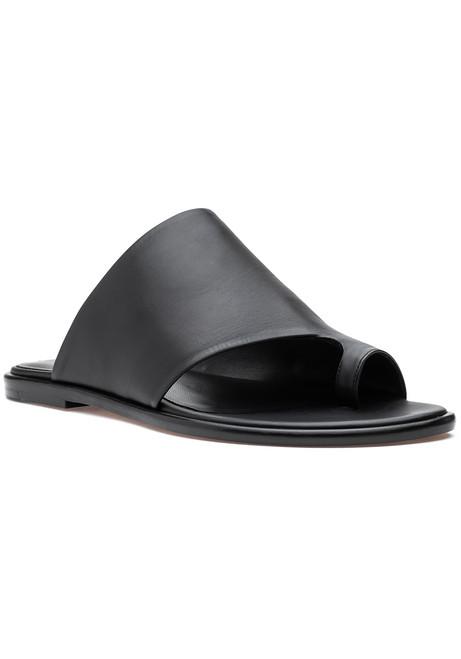 bd2982357c8a78 WOMEN - Sandals - Thongs - Page 1 - Jildor Shoes