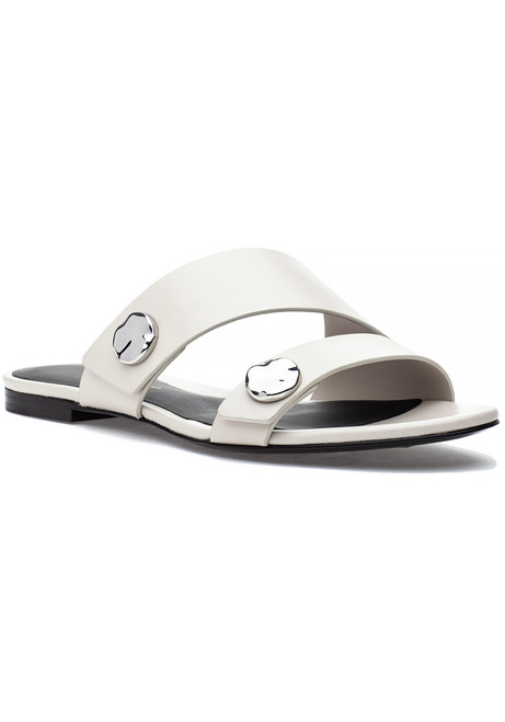 610e77470fcae5 WOMEN - Sandals - Slides - Page 2 - Jildor Shoes
