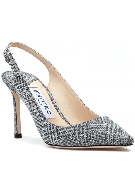 07207d75257 Jimmy Choo Products - Jildor Shoes