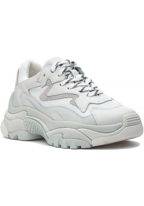 9574ae98532a Addict Sneaker White