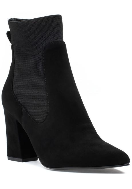 b7e5c1555150 Women s   Ladies Designer Boots