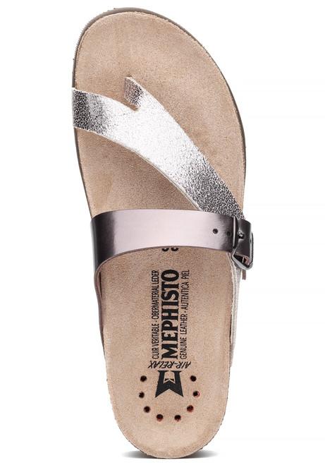 8e4828c408 Helen Mix Sandal Old Pink - Jildor Shoes