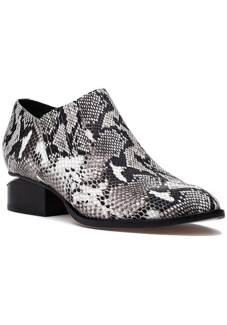 5f91b590684 Women s   Ladies Designer Boots