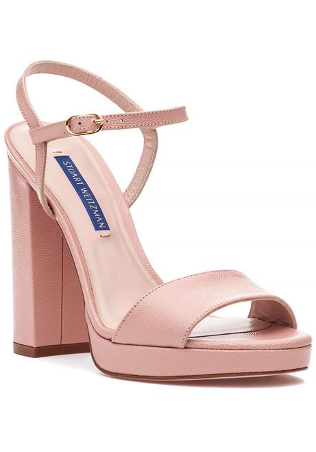 2ac3b3c7829d Stuart Weitzman Shoes