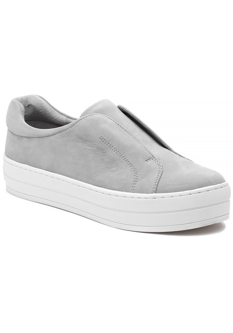 6e7a9083af0b Designer Sneakers for Women  Stylish   Trendy
