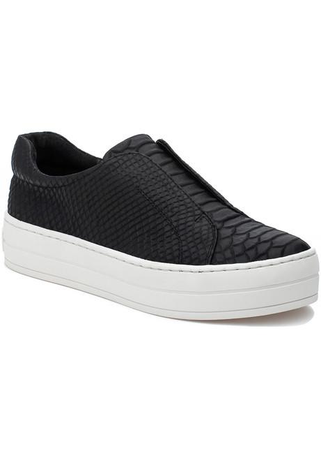 042764fcf3c5 WOMEN - Sneakers - Platform Wedges - Page 2 - Jildor Shoes