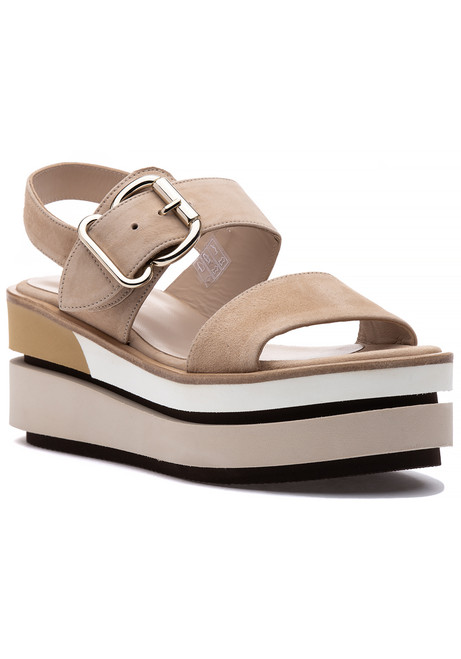 fe23d543a3c9 Sandals - Jildor Shoes