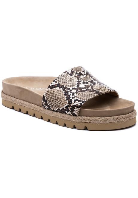 33fa85d6c5fe WOMEN - Sandals - Slides - Page 5 - Jildor Shoes