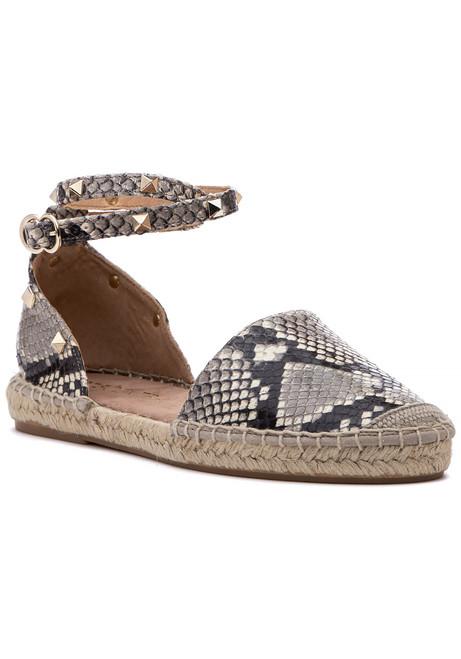 3ec7d2b2c67 WOMEN - Espadrilles - Flat - Jildor Shoes