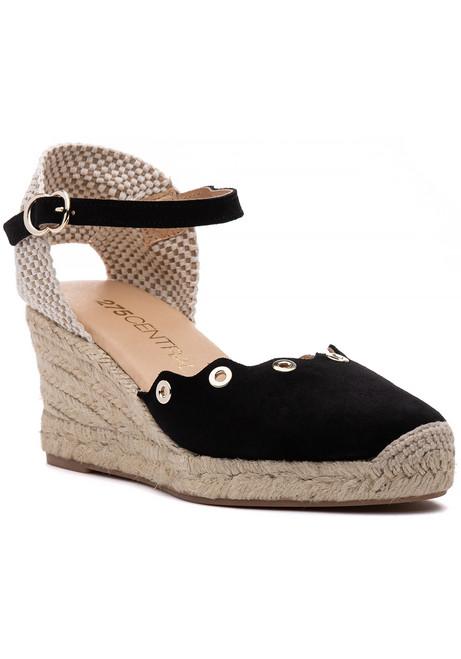 ee259d42ee7 WOMEN - Espadrilles - Wedges - Jildor Shoes