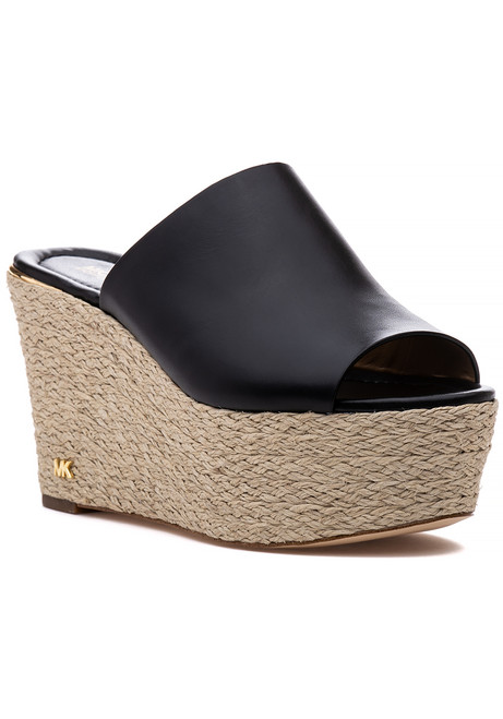 a265c2c3f871 WOMEN - Sandals - Wedges - Page 1 - Jildor Shoes