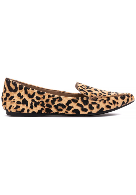 47111692dfa6 FeatherL Loafer Leopard · FeatherL Loafer Leopard ...