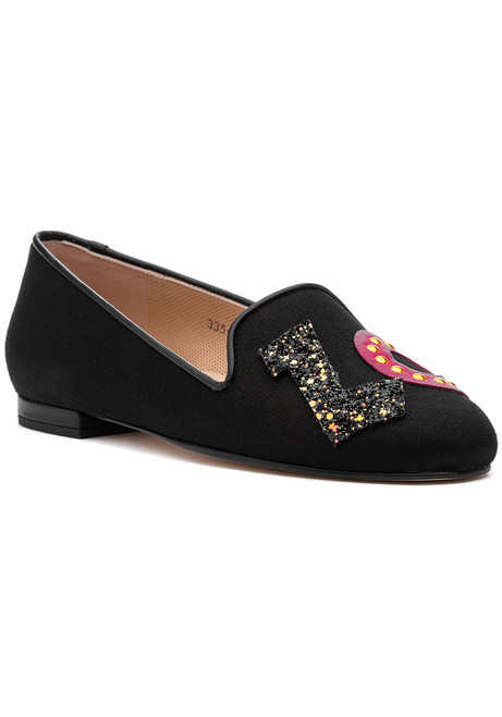 b580b29ed WOMEN - Flats - Slip-Ons - Page 1 - Jildor Shoes