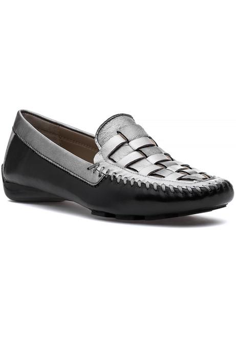 a06b5e300 Robert Zur Products - Jildor Shoes