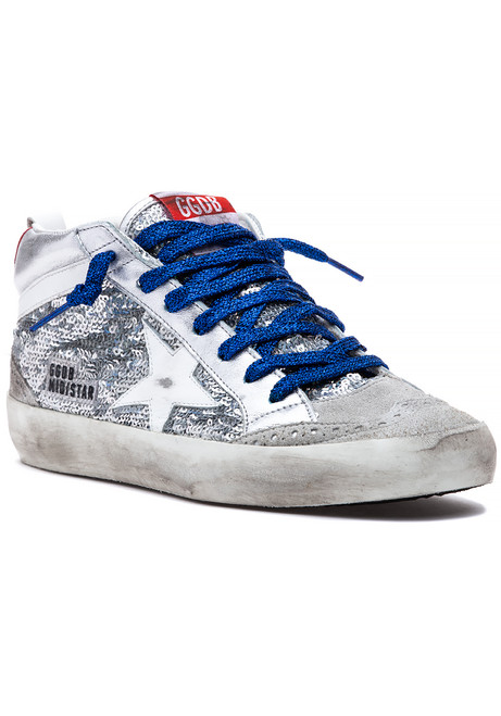 97c38d01278f Golden Goose Products - Jildor Shoes