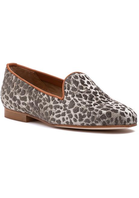 4b6ad0ff7cd Designer Flats for Women: Stylish & Trendy | Jildor Shoes