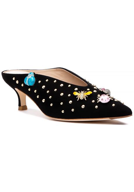 f3113ad927007 SALE - Mules & Clogs - Jildor Shoes