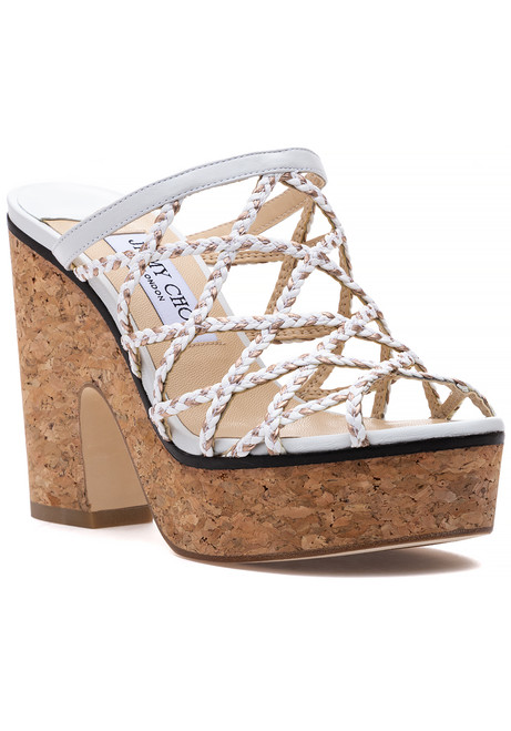 c246e7853d49 WOMEN - Sandals - Platforms - Page 1 - Jildor Shoes