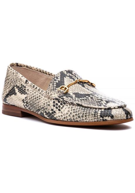 79b14cf27cf80 Designer Flats for Women: Stylish & Trendy | Jildor Shoes