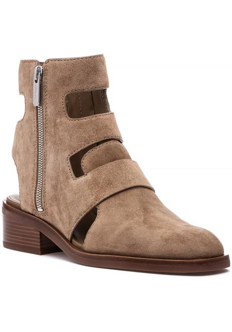 00b04042b551 Women's & Ladies Designer Boots, Booties, Rain Boots, Over The Knee ...