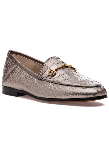 99aca4ef99b Designer Loafers Designer Loafers Designer Loafers & Oxfords for ...