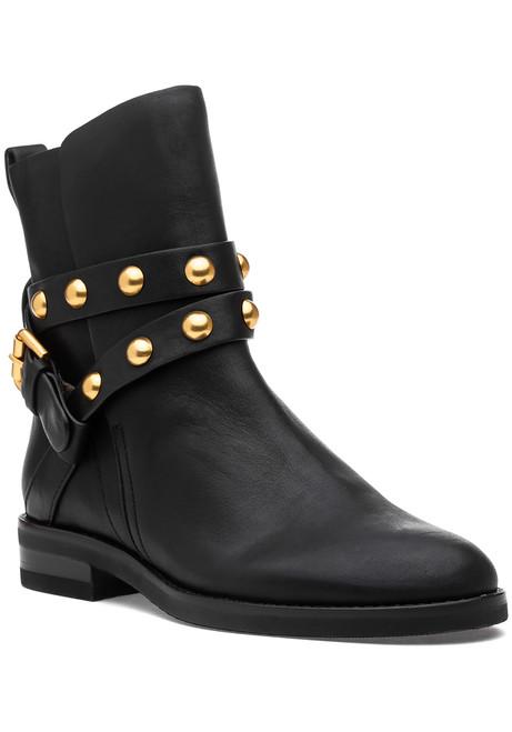 fe82e854fed Women's & Ladies Designer Boots, Booties, Rain Boots, Over The Knee ...