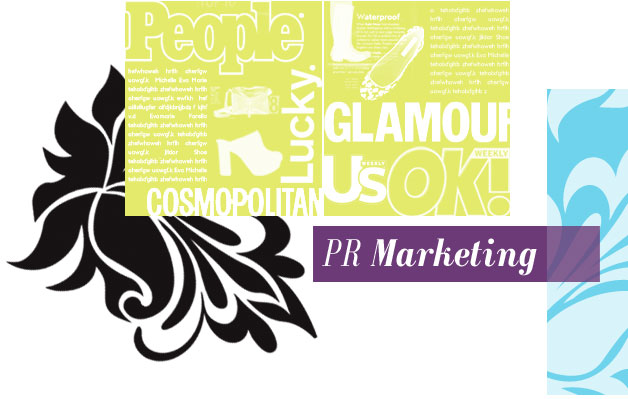 prmarketing-image.jpg