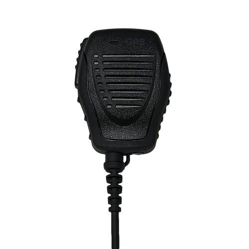 KAA0203E-GPS