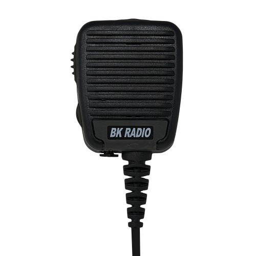 KAA0204-VCE35
