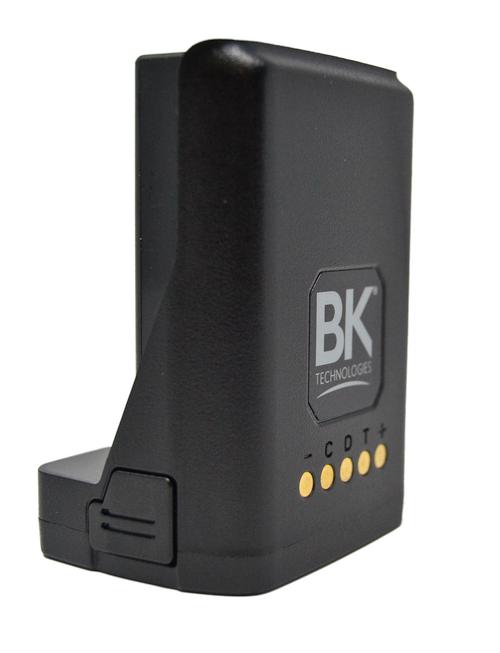 BKR0101