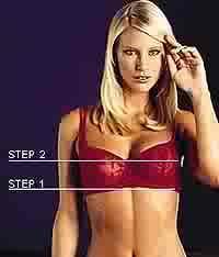 bra-measure-1.jpg