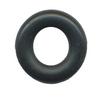 O-Ring - Encoder