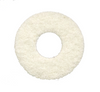 Felt Washer for Gammill Rotary Tension Assembly